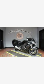 2014 Kawasaki Concours 14 for sale 200877413