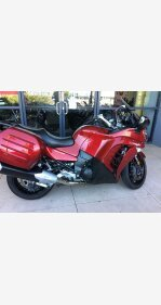 2014 Kawasaki Concours 14 for sale 200917997