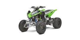 2014 Kawasaki KFX80 450R specifications