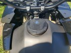 2014 Kawasaki KLR650 for sale 201170578
