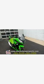 2014 Kawasaki Ninja 300 for sale 200636630