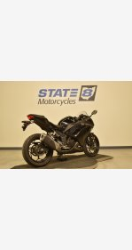 2014 Kawasaki Ninja 300 for sale 200693949