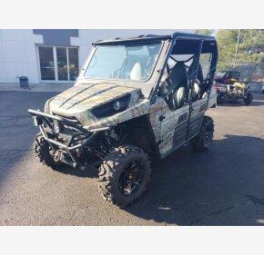 2014 Kawasaki Teryx4 for sale 200665922