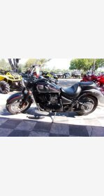 2014 Kawasaki Vulcan 900 for sale 200720102