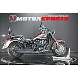2014 Kawasaki Vulcan 900 for sale 200786975