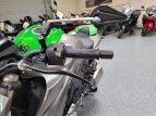 2014 Kawasaki Z1000 for sale 201069237