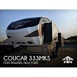 2014 Keystone Cougar for sale 300190103