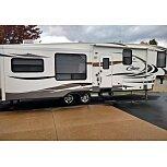 2014 Keystone Cougar for sale 300191983