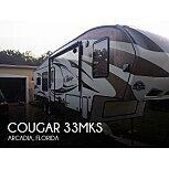2014 Keystone Cougar for sale 300221078