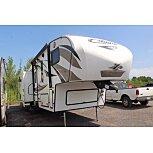 2014 Keystone Cougar for sale 300255570