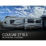 2014 Keystone Cougar for sale 300269654