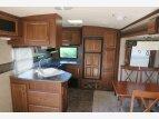 2014 Keystone Cougar for sale 300313262