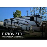 2014 Keystone Fuzion for sale 300218303