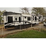 2014 Keystone Fuzion for sale 300260405