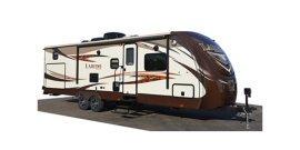 2014 Keystone Laredo 296RL specifications