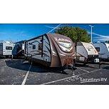 2014 Keystone Laredo for sale 300215029