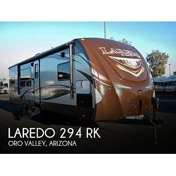 2014 Keystone Laredo for sale 300220752