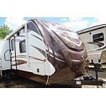 2014 Keystone Laredo for sale 300315075
