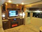 2014 Keystone Laredo for sale 300331353