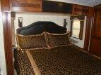 2014 Keystone Montana for sale 300182530