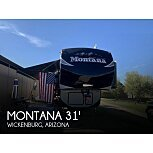 2014 Keystone Montana for sale 300224144