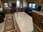 2014 Keystone Montana for sale 300224144