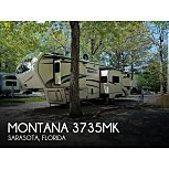 2014 Keystone Montana for sale 300256996