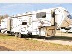 2014 Keystone Montana for sale 300316045