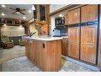 2014 Keystone Montana for sale 300320483