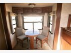 2014 Keystone Montana for sale 300325016