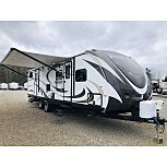 2014 Keystone Outback for sale 300190119