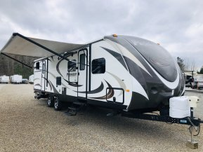 1994 Fleetwood Tioga RVs for Sale - RVs on Autotrader