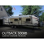 2014 Keystone Outback for sale 300196805