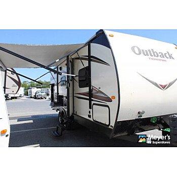 2014 Keystone Outback for sale 300197613