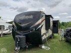 2014 Keystone Outback for sale 300232975