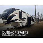 2014 Keystone Outback for sale 300282624