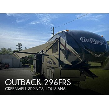 2014 Keystone Outback for sale 300282624