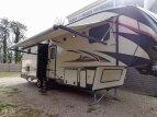 2014 Keystone Outback for sale 300300614