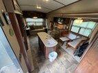 2014 Keystone Outback for sale 300317072