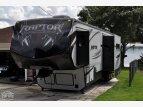 2014 Keystone Raptor for sale 300331009