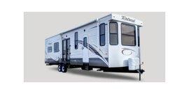 2014 Keystone Retreat 39FKSS specifications