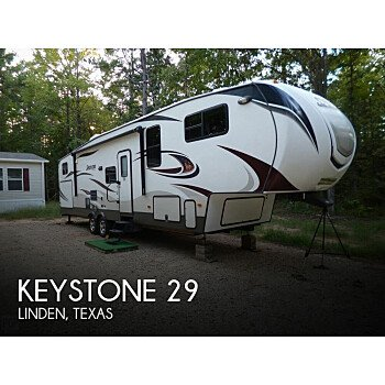 2014 Keystone Sprinter for sale 300185639