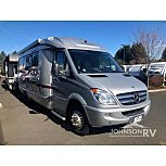 2014 Leisure Travel Vans Serenity for sale 300222882