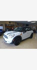 2014 MINI Cooper Countryman for sale 100879203