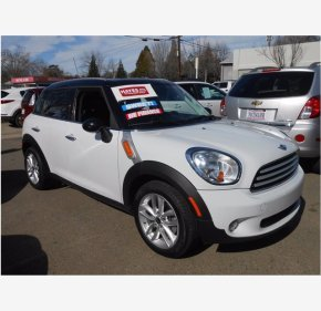 2014 MINI Cooper Countryman for sale 101453459