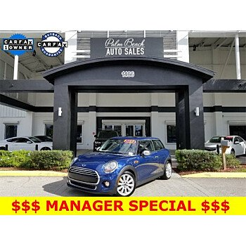 2014 MINI Cooper 2-Door Hardtop for sale 101080138