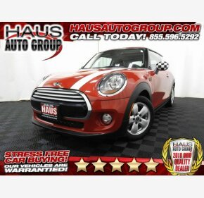 2014 MINI Cooper 2-Door Hardtop for sale 101083764