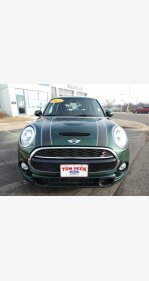 2014 MINI Cooper S 2-Door Hardtop for sale 101254468