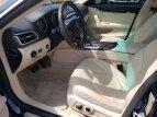2014 Maserati Ghibli for sale 101493958