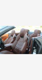 2014 Maserati GranTurismo for sale 101360803